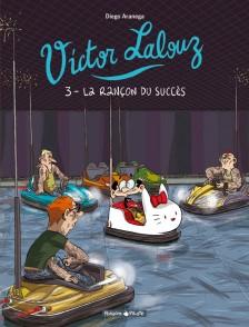 cover-comics-la-ranon-du-succs-tome-3-la-ranon-du-succs