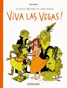 cover-comics-viva-las-vegas-tome-2-viva-las-vegas