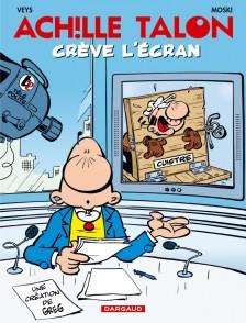 cover-comics-achillon-talon-crve-l-8217-cran-tome-47-achillon-talon-crve-l-8217-cran