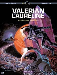 cover-comics-valrian-8211-intgrales-tome-2-valrian-intgrale-8211-tome-2