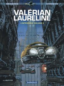 cover-comics-valrian-8211-intgrales-tome-5-valerian-intgrale-8211-tome-5