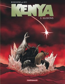 cover-comics-kenya-tome-5-illusions