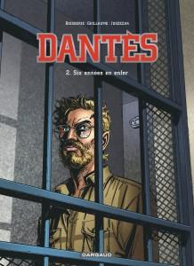 cover-comics-dants-tome-2-six-annes-en-enfer