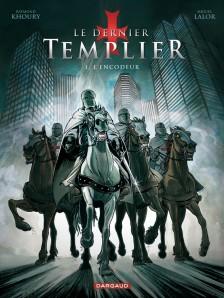 cover-comics-le-dernier-templier-8211-saison-1-tome-1-l-8217-encodeur