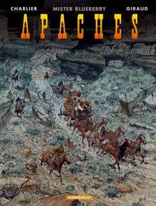 cover-comics-autour-de-blueberry-tome-3-apaches