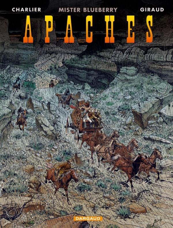 cover-comics-il-tait-une-fois-blueberry-tome-3-apaches