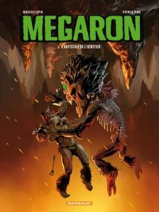 cover-comics-mgaron-t2-tome-2-mgaron-t2
