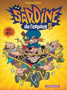 cover-comics-mon-oeil-tome-5-mon-oeil