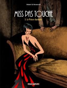 cover-comics-miss-pas-touche-tome-3-le-prince-charmant
