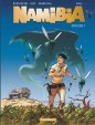 Namibia - tome 1