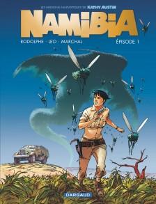 cover-comics-namibia-8211-tome-1-tome-1-namibia-8211-tome-1