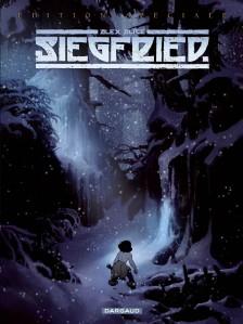cover-comics-siegfried-tome-1-siegfried