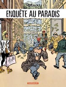 cover-comics-jack-palmer-tome-14-enqute-au-paradis