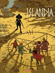 cover-comics-islandia-tome-3-empreinte-du-sorcier-l-8217
