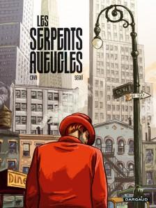 cover-comics-serpents-aveugles-les-tome-1-serpents-aveugles-les