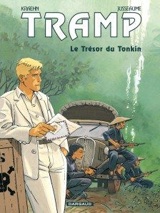 cover-comics-tramp-tome-9-trsor-du-tonkin-le