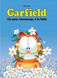 Garfield tome 47