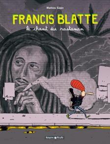cover-comics-le-chant-du-rastaman-tome-1-le-chant-du-rastaman