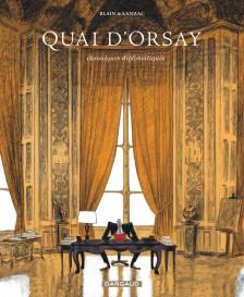 cover-comics-quai-d-8217-orsay-tome-1-chroniques-diplomatiques-8211-tome-1