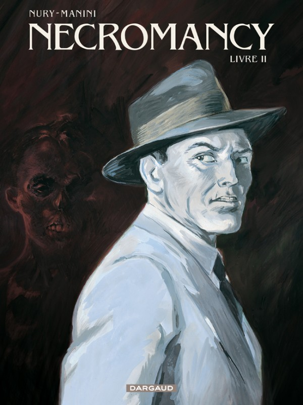 cover-comics-necromancy-tome-2-necromancy-livre-ii