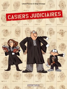 cover-comics-casiers-judiciaires-8211-tome-1-tome-1-casiers-judiciaires-8211-tome-1
