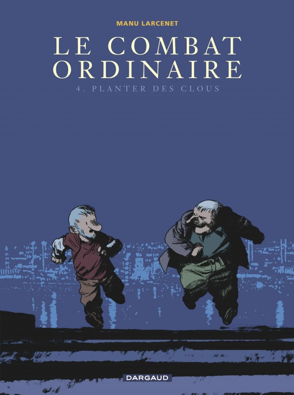 cover-comics-combat-ordinaire-le-tome-4-planter-des-clous