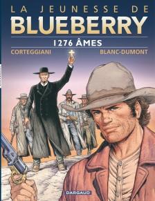 cover-comics-la-jeunesse-de-blueberry-tome-18-1276-mes