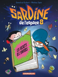 cover-comics-les-secrets-de-l-8217-univers-tome-8-les-secrets-de-l-8217-univers