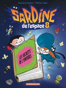 cover-comics-secrets-de-l-8217-univers-les-tome-8-secrets-de-l-8217-univers-les