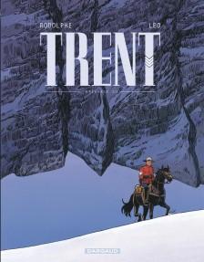 cover-comics-trent-8211-intgrales-tome-2-trent-8211-intgrale-tome-2