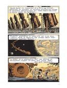 Feuilleter : Fugitifs sur Terra II