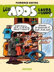 cover-comics-ados-laura-et-ludo-les-t3-tome-3-ados-laura-et-ludo-les-t3