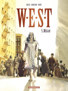 cover-comics-w-e-s-t-tome-5-megan