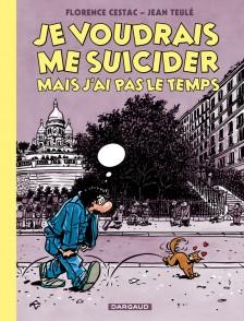 cover-comics-je-voudrais-me-suicider-mais-j-8217-ai-pas-le-temps-tome-1-je-voudrais-me-suicider-mais-j-8217-ai-pas-le-temps
