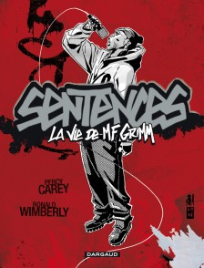 cover-comics-vie-de-mf-grimm-la-tome-1-vie-de-mf-grimm-la
