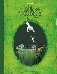 cover-comics-volume-1-tome-1-volume-1