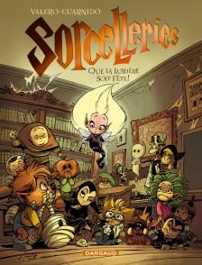cover-comics-sorcelleries-tome-2-que-la-lumire-soit-fte