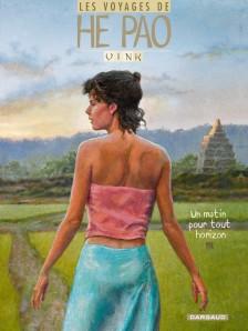 cover-comics-he-pao-les-voyages-d-8217-tome-5-matin-pour-tout-horizon-un