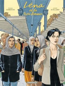cover-comics-lna-et-les-trois-femmes-tome-2-lna-et-les-trois-femmes