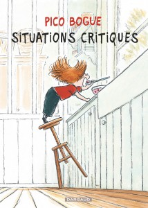 cover-comics-situations-critiques-tome-2-situations-critiques