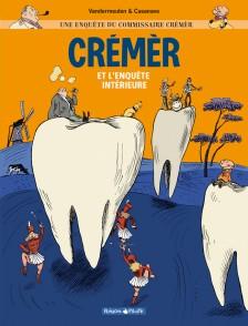 cover-comics-crmer-et-l-8217-enqute-intrieure-tome-2-crmer-et-l-8217-enqute-intrieure