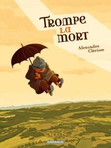 cover-comics-trompe-la-mort-tome-1-trompe-la-mort
