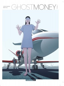 cover-comics-ghost-money-tome-2-les-yeux-de-chamza