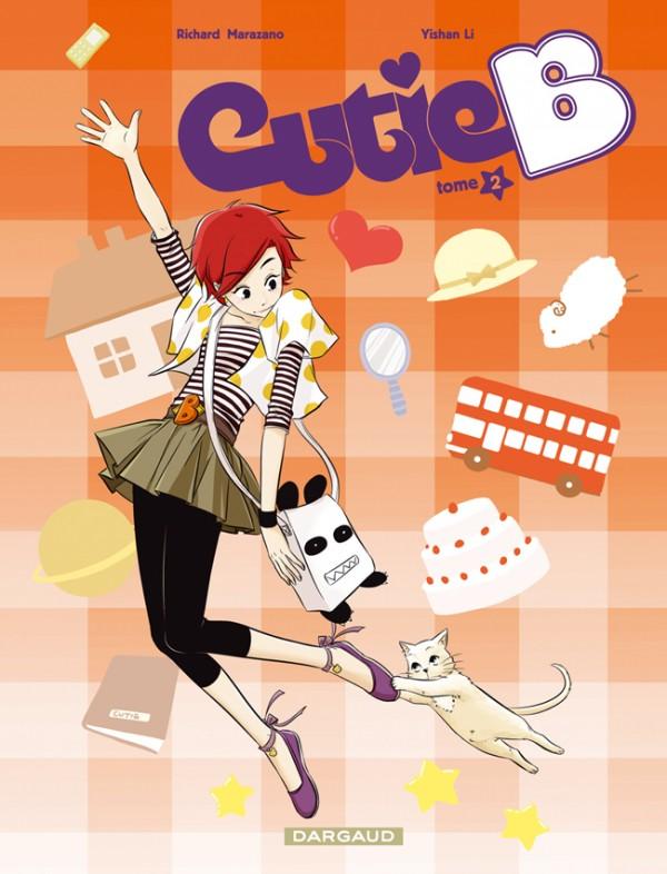 cover-comics-cutie-b-tome-2-cutie-b-t2