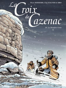 cover-comics-croix-de-cazenac-la-tome-10-dernire-croix-la