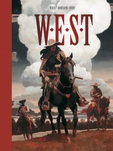 cover-comics-w-e-s-t-tome-1-w-e-s-t-n-038-b-t3-t4