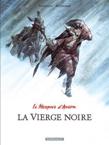 cover-comics-la-vierge-noire-tome-2-la-vierge-noire