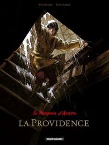 cover-comics-providence-la-tome-3-providence-la