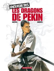 cover-comics-les-dragons-de-pkin-tome-7-les-dragons-de-pkin