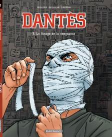 cover-comics-dants-tome-3-visage-de-la-vengeance-le